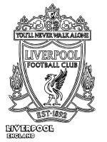 soccer-logos-coloring-pages-for-boys-5