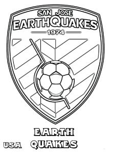 soccer-logos-coloring-pages-for-boys-7