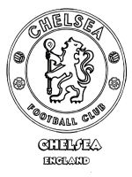 soccer-logos-coloring-pages-for-boys-8