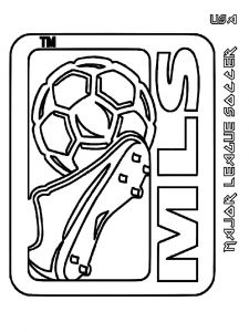 soccer-logos-coloring-pages-for-boys-9
