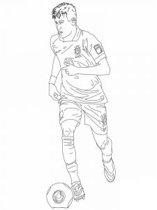 soccer-player-coloring-pages-for-boys-1