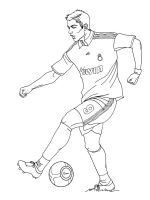soccer-player-coloring-pages-for-boys-12