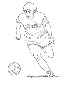 soccer-player-coloring-pages-for-boys-13