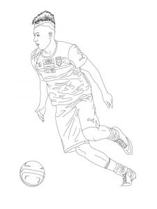 soccer-player-coloring-pages-for-boys-14