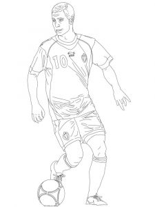soccer-player-coloring-pages-for-boys-15