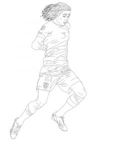 soccer-player-coloring-pages-for-boys-16