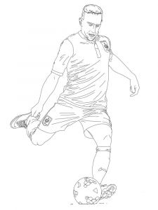 soccer-player-coloring-pages-for-boys-17