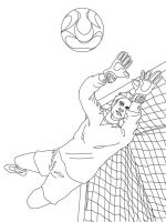soccer-player-coloring-pages-for-boys-19