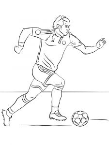 soccer-player-coloring-pages-for-boys-20