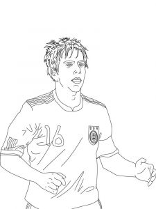 soccer-player-coloring-pages-for-boys-24