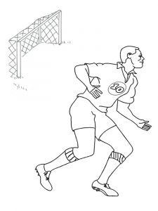 soccer-player-coloring-pages-for-boys-26