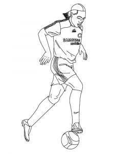 soccer-player-coloring-pages-for-boys-3