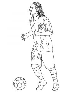 soccer-player-coloring-pages-for-boys-4