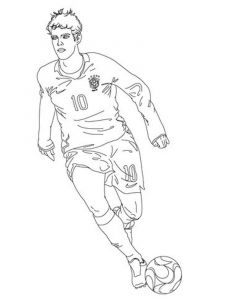 soccer-player-coloring-pages-for-boys-7