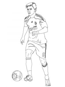 soccer-player-coloring-pages-for-boys-8