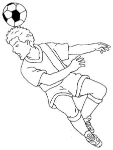 soccer-player-coloring-pages-for-boys-9