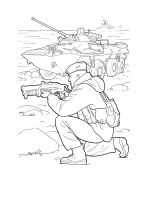 coloring-pages-soldier-1