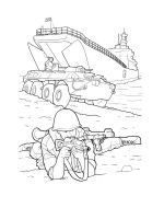 coloring-pages-soldier-10