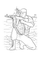 coloring-pages-soldier-13