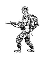 coloring-pages-soldier-14