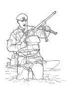 coloring-pages-soldier-15