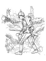 coloring-pages-soldier-17