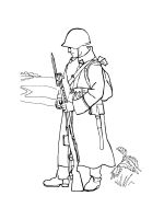 coloring-pages-soldier-18