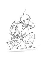 coloring-pages-soldier-19