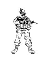 coloring-pages-soldier-2