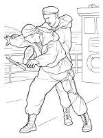coloring-pages-soldier-20