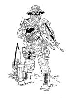coloring-pages-soldier-21