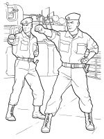 coloring-pages-soldier-23