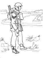 coloring-pages-soldier-24