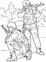 coloring-pages-soldier-25