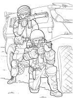 coloring-pages-soldier-26