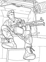 coloring-pages-soldier-28