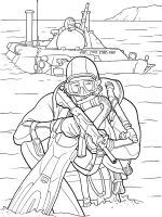 coloring-pages-soldier-29