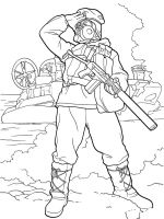 coloring-pages-soldier-30