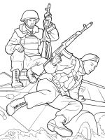 coloring-pages-soldier-31