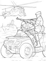 coloring-pages-soldier-33