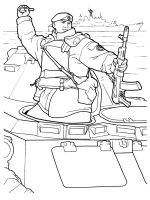 coloring-pages-soldier-34