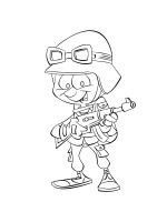 coloring-pages-soldier-6
