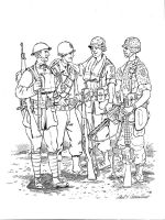 coloring-pages-soldier-8