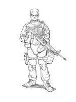 coloring-pages-soldier-9
