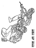 soldier-coloring-pages-20