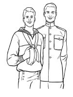 soldier-coloring-pages-21