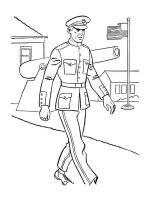 soldier-coloring-pages-22