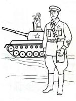 soldier-coloring-pages-23