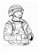 soldier-coloring-pages-24