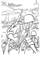soldier-coloring-pages-25